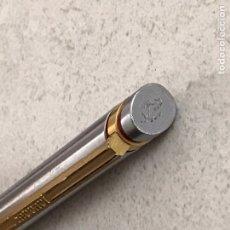 Penne a sfera antiche: BOLÍGRAFO FERRARI ITALY. Lote 295595468