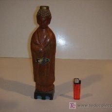 Botellas antiguas: BOTELLAS DE LICOR ANTIGUAS. Lote 25739441