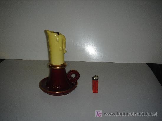 BOTELLAS DE LICOR ANTIGUAS (Coleccionismo - Botellas y Bebidas - Botellas Antiguas)