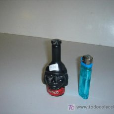 Botellas antiguas: BOTELLIN DE LICOR . Lote 26130356