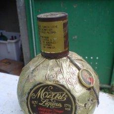 Botellas antiguas: BOTELLA. Lote 26158476