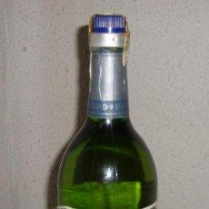 Botellas antiguas: ANTIGUA BOTELLA ANIS ANISE RICARD FRANCE ELABORADO EN ESPAÑA. Lote 28289394