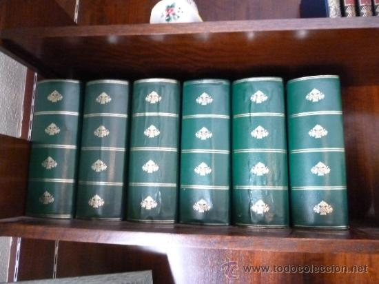 FALSA ENCICLOPEDIA (Coleccionismo - Botellas y Bebidas - Botellas Antiguas)
