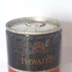 Botellas antiguas: CERVEZA PALE ALE. Lote 49968340