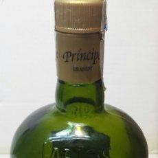 Botellas antiguas: RARA BOTELLA RESERVA ESPECIAL PRÍNCIPE DE LARIOS. Lote 58753212