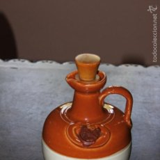 Botellas antiguas: CANECO . Lote 59686643