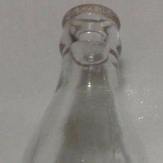 Botellas antiguas: RYALCAO. Lote 99876739