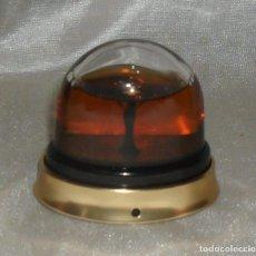 Bottigglie antiche: BOTELLA LLENA DE EAU DE PARFUM FRAGILE DE JEAN PAUL GAULTIER CON SPRAY 50 ML. Lote 103778223