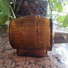 Botellas antiguas: ANTIGUA BOTELLA DE AVON, . Lote 112814079