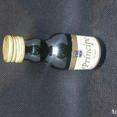 Botellas antiguas: BRANDY PRINCIPE (MALAGA) RESERVA ESPECIAL. Lote 113363479