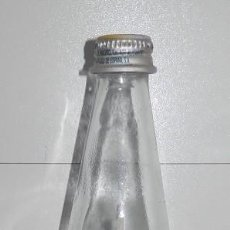 Botellas antiguas: BOTELLA FANTA VINTAGE. Lote 118194851