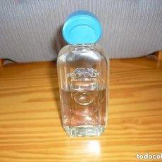 Botellas antiguas: EAU DE TOILETTE AGUA PROFUNDA - 90 ML. Lote 211508712