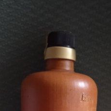 Botellas antiguas: BOLS BOTELLA ANTIGUA LLENA. Lote 218565943