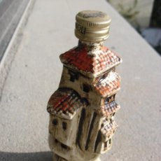 Botellas antiguas: BOTELA. Lote 254864835