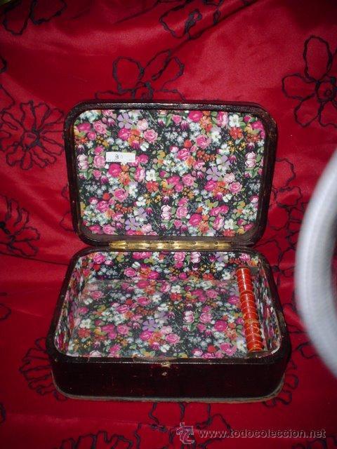 Cajas y cajitas metálicas: EN 0102.1 - Foto 2 - 27397926
