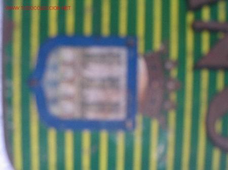 Cajas y cajitas metálicas: - Foto 2 - 3129354