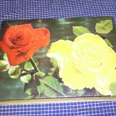 Cajas y cajitas metálicas: CAJA DE CARTON DE CHOCOLATES TOBLER DE BERN Nº 6140 . Lote 24912600