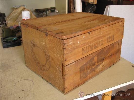 En cajas de madera cajas madera buscar con google caja - Cajas de madera ...