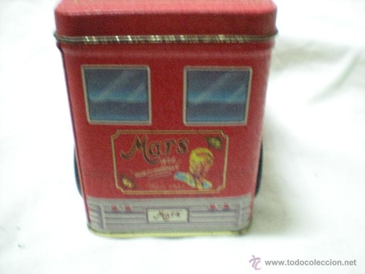 Cajas y cajitas metálicas: CAJA HOJALATA - Foto 5 - 43893247
