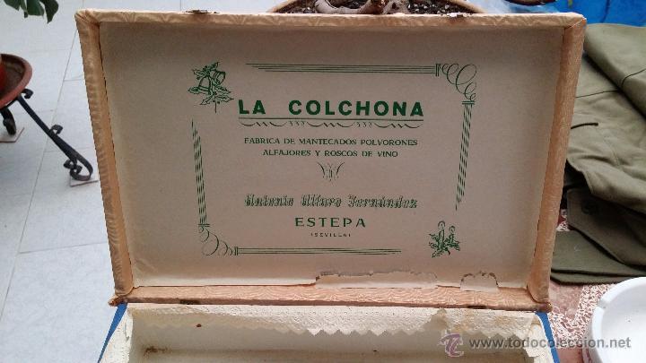 En Venta EstepaSevillaEspañaLa Fabrica Colchona Vendido KJcTF1l