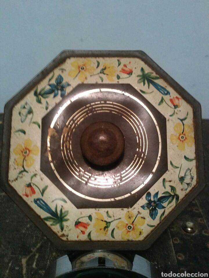 Cajas y cajitas metálicas: CAJA DE HOJALATA AÑOS 20 COMIDA PARA NIÑOS POMPS KINDER GRIESS - Foto 5 - 64797038