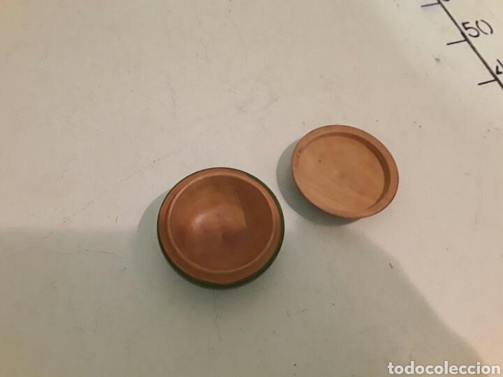 Cajas y cajitas metálicas: Caja - Foto 2 - 76516806