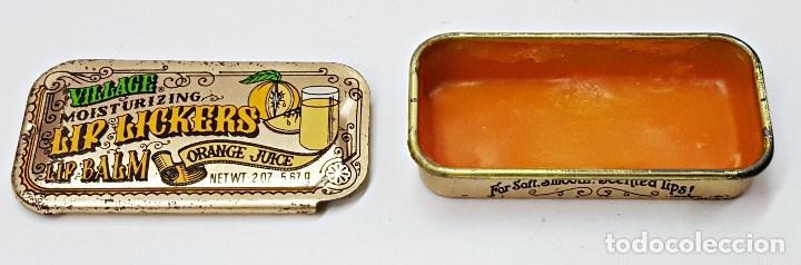 Cajas y cajitas metálicas: Lote de 3 Cajitas metalicas surtidas. - Foto 4 - 119685167