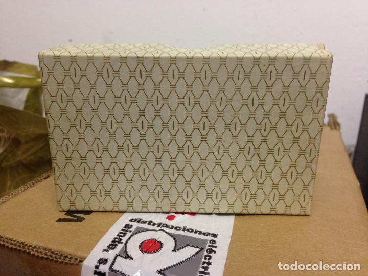 9025a6b2b2a6 Antigua caja de carton para llevar o guardar ta - Vendido en Venta ...