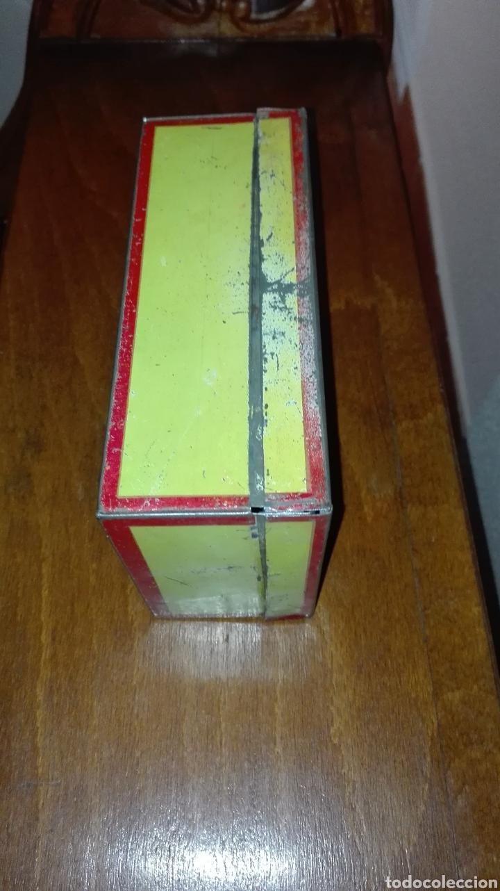 Cajas y cajitas metálicas: Caja metálica de VICHY - Foto 6 - 135855775