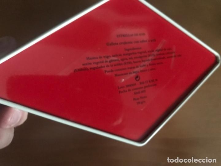 Cajas y cajitas metálicas: CAJA ANIS DEL MONO - Foto 3 - 137225158