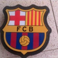 caja de lata galletas fc barcelona producto ofi - Comprar Cajas ... c29a9f015a2