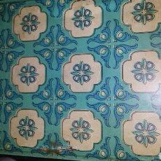 Cajas y cajitas metálicas: LATA COLACAO. Lote 141126688