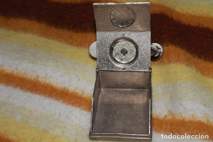 Cajas y cajitas metálicas: telefono - Foto 2 - 142824162