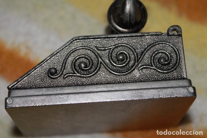 Cajas y cajitas metálicas: telefono - Foto 5 - 142824162