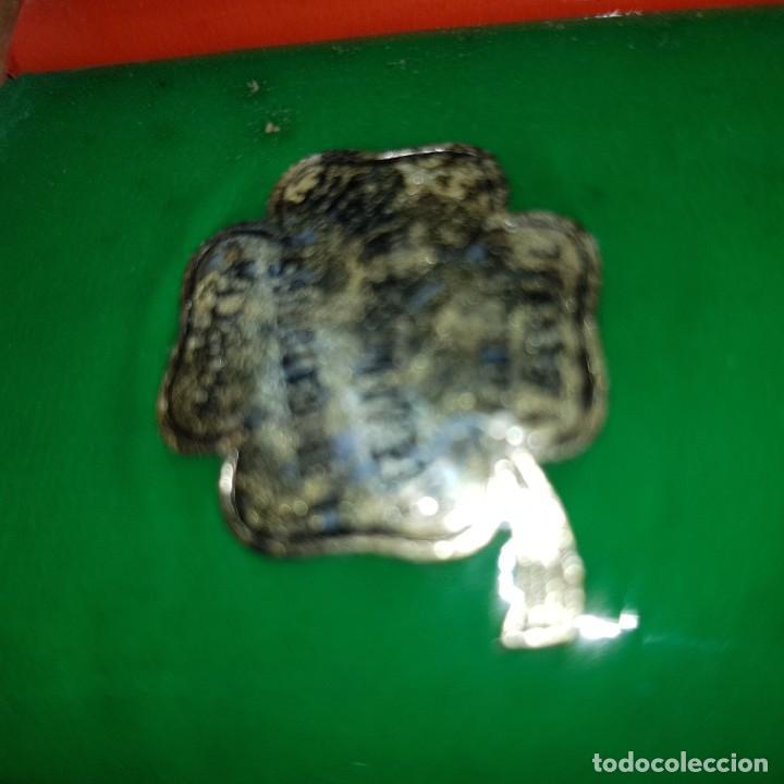Cajas y cajitas metálicas: Cajita jabones - Foto 7 - 143719654