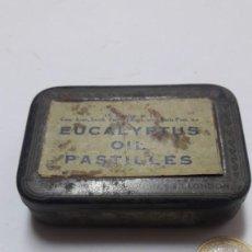 Cajas y cajitas metálicas: CAJA,S , CAJITA,S ARTES,S METALICA , CHAPA DECORADA , O PVC .... Lote 151040178