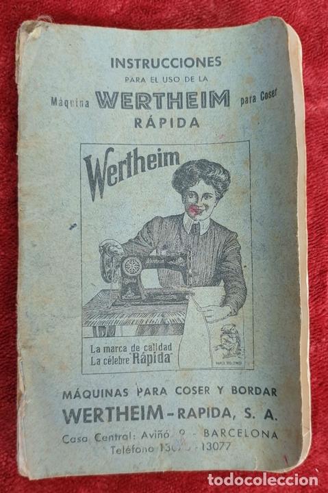 Cajas y cajitas metálicas: PAREJA DE CAJAS DE HOJALATA SERIGRAFIADAS. PRINCIPIOS SIGLO XX. - Foto 4 - 155774214