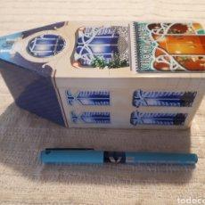Cajas y cajitas metálicas: CAJA METAL LATA CASA. Lote 157741789