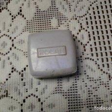 Cajas y cajitas metálicas: CAJA ROLAN . Lote 162297710