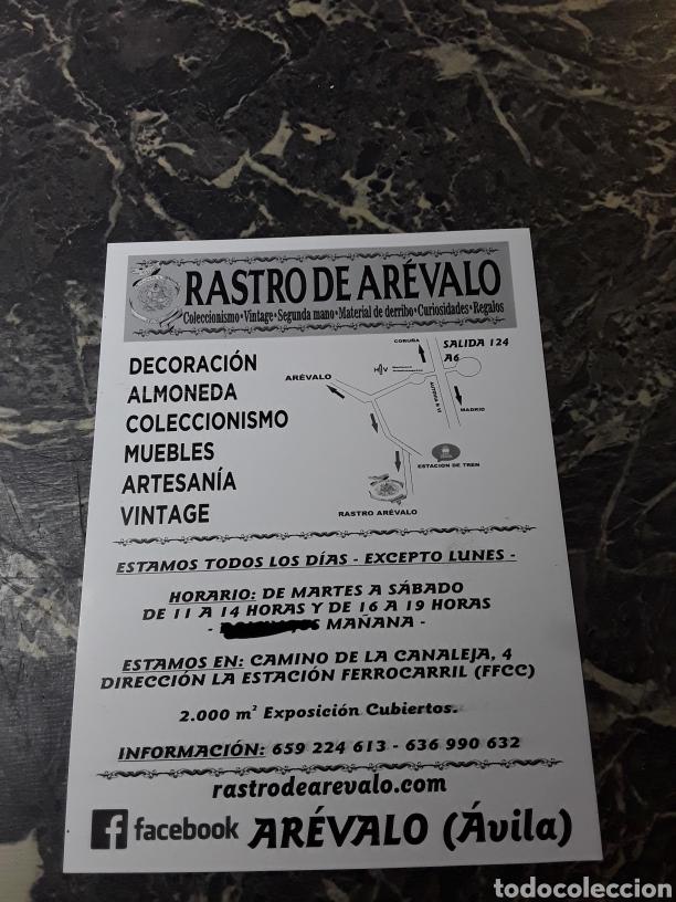 Cajas y cajitas metálicas: Caja de chapa con relieves - Foto 9 - 181504232
