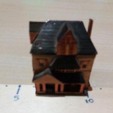 Cajas y cajitas metálicas: CAJITA. Lote 189494016