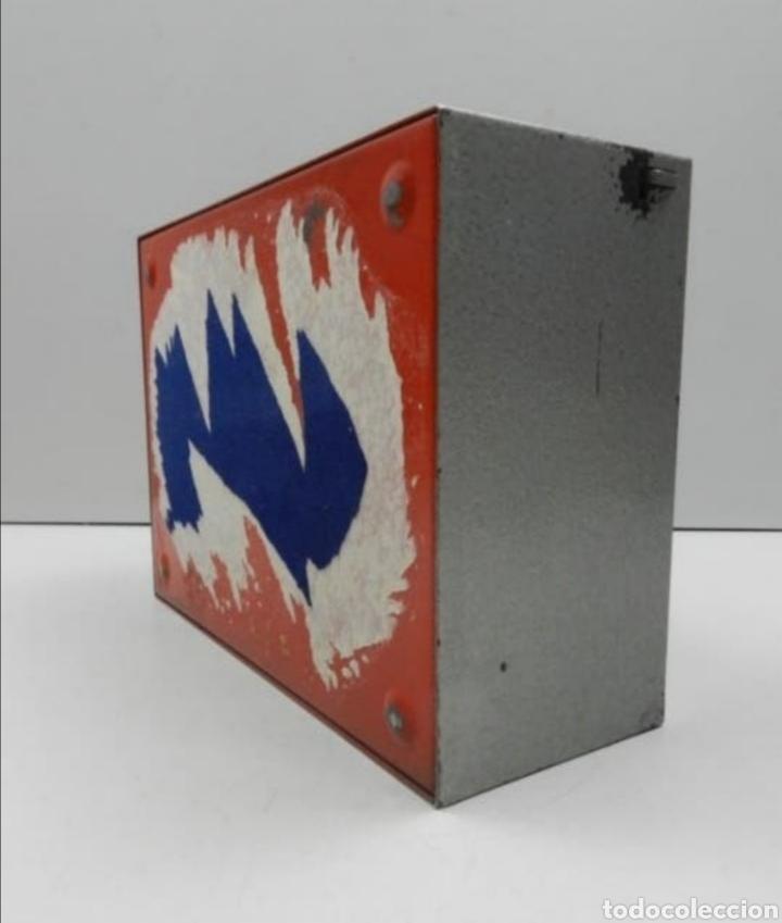 Cajas y cajitas metálicas: Caja caudales - Foto 6 - 224070396