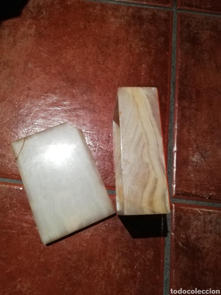 Cajas y cajitas metálicas: Caja Alabastro - Foto 5 - 202490487