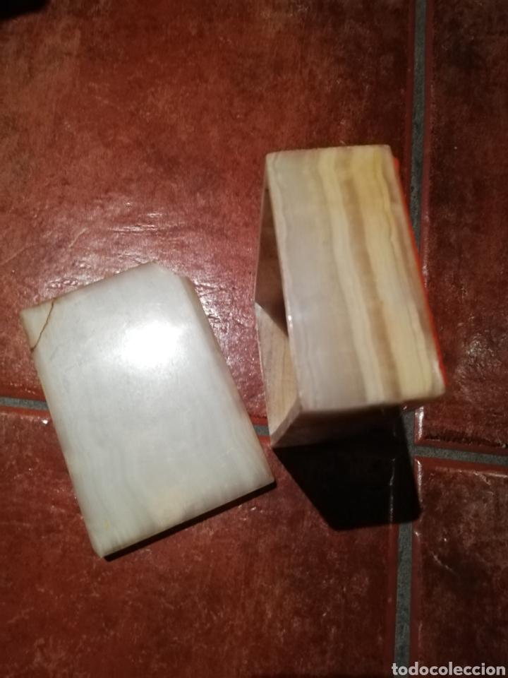 Cajas y cajitas metálicas: Caja Alabastro - Foto 6 - 202490487