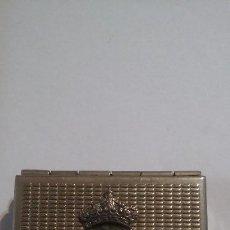 Casse e cassette metalliche: CAJITAS PARA METER COSAS O PASTILLAS*. Lote 212077691