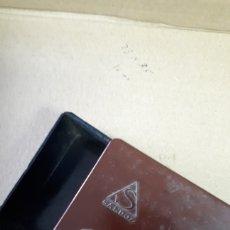 Cajas y cajitas metálicas: 0PTALIDON ,CAJITA BAQUELITA.. Lote 269958653