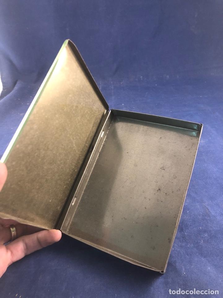 Cajas y cajitas metálicas: THE GREYS - Foto 3 - 285384668