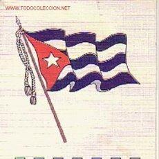 Coleccionismo Calendarios: CALENDARIO DE BOLSILLO DE ESCUELA NACIONAL DE FORMACION ADUANERA.. Lote 902500