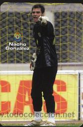 Calendario Ud Las Palmas.Calendario U D Las Palmas 2007 Nacho Gonzalez