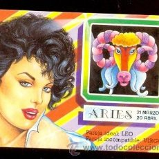 Coleccionismo Calendarios: CALENDARIO 1999. Lote 8392085